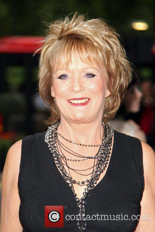 Sherrie Hewson 4