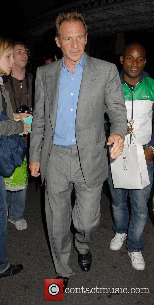 Ralph Fiennes 2