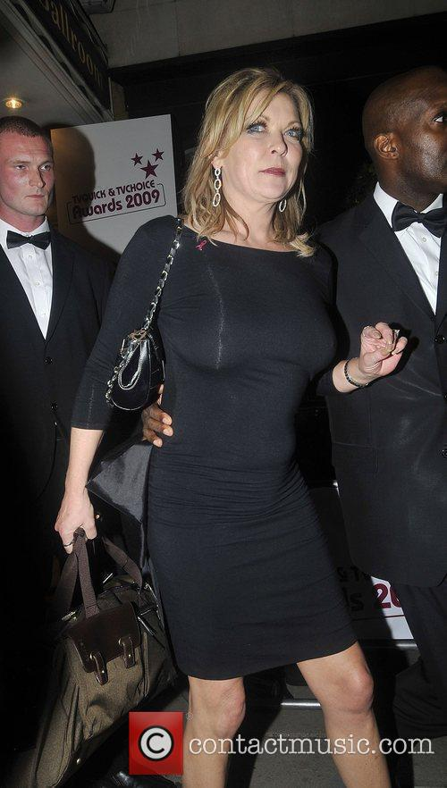 Claire King 6