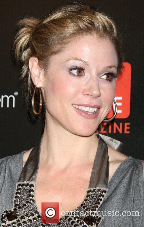 Julie Bowen 4
