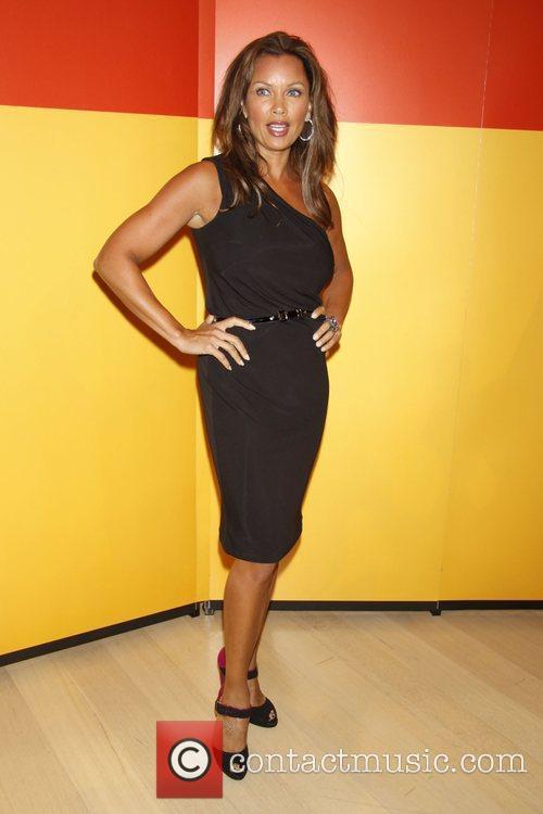 Vanessa Williams 6