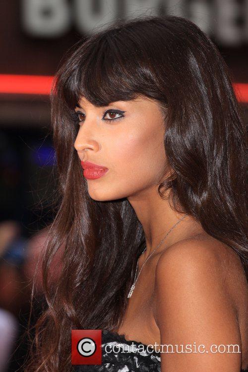Jameela Jamil 8