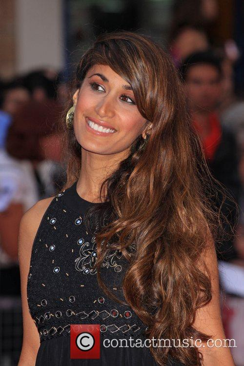 http://www.contactmusic.com/pics/lc/ugly_truth_premiere_4_040809/preeya_kalidas_2529455.jpg