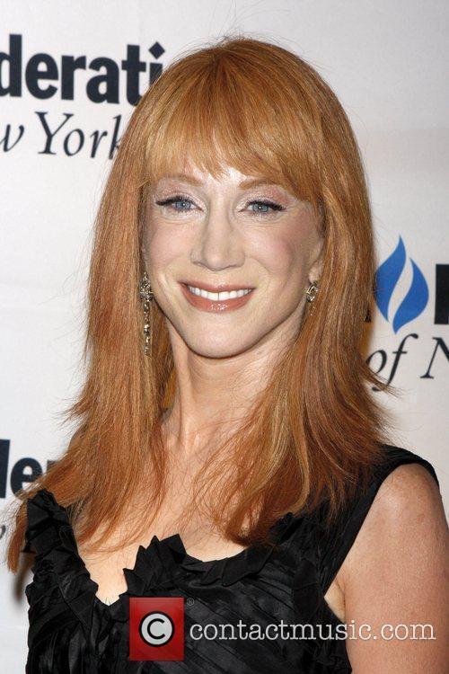 Kathy Griffin 3