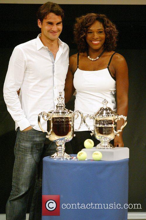 Serena Williams 4