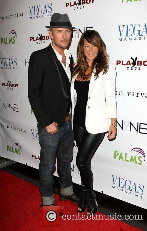 Matt Goss and Playboy 7