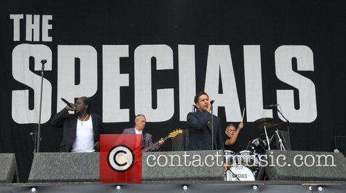 The Specials 5
