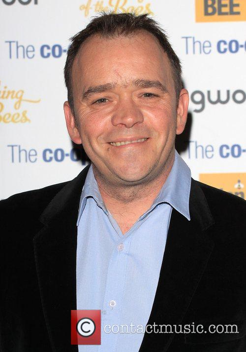 Todd Carty 1