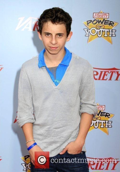 http://www.contactmusic.com/pics/lc/variety_power_of_youth_4_061209/moises_arias_2681889.jpg