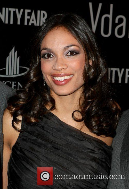Rosario Dawson 8