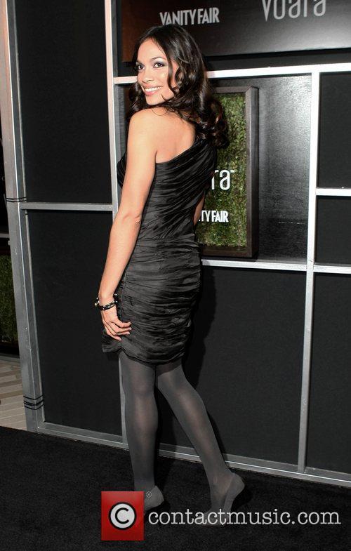 Rosario Dawson 10