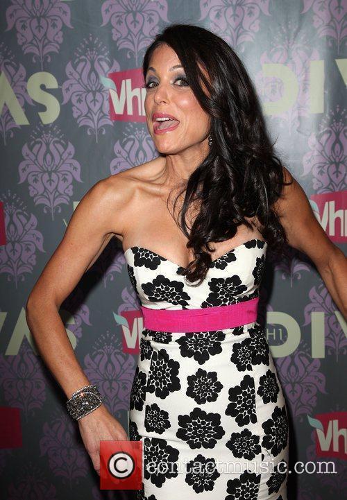 VH1 Divas at Brooklyn Academy of Music