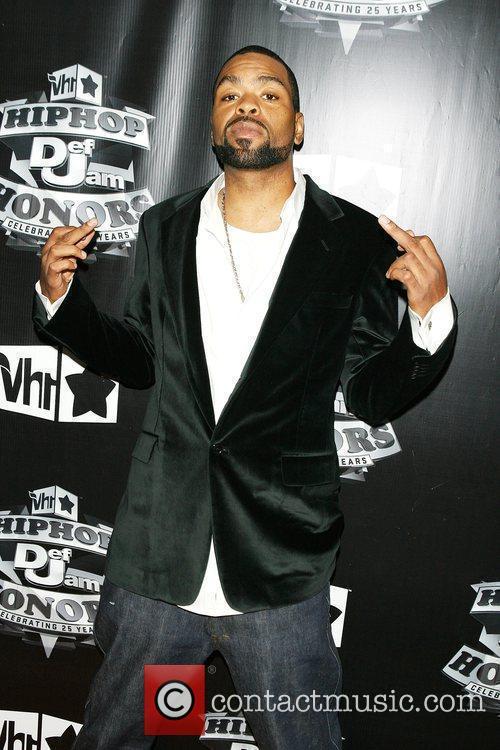 Method Man 1