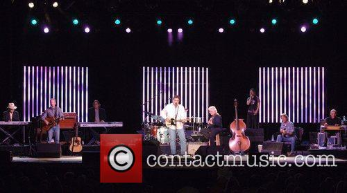 Vince Gill 6
