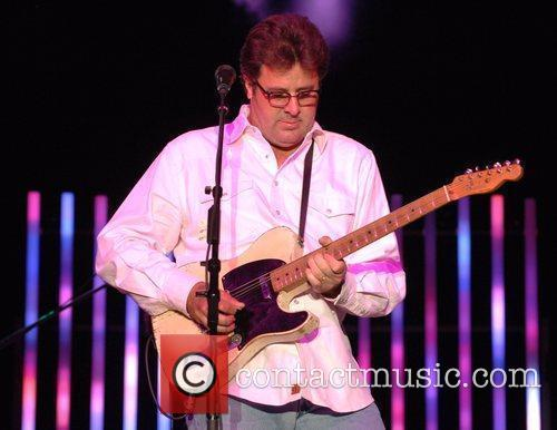 Vince Gill 9