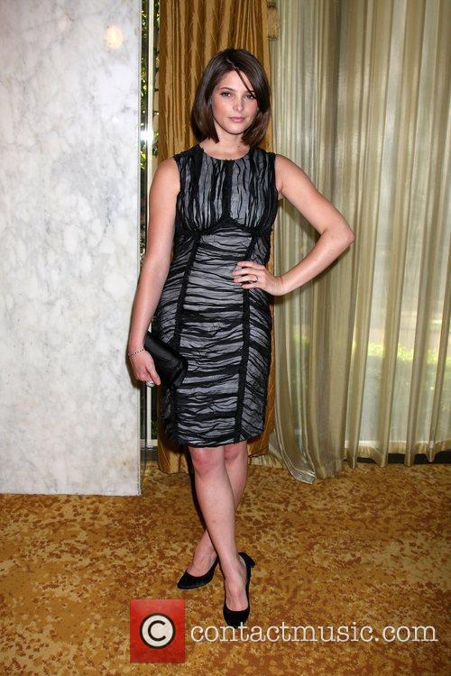 Ashley Greene The 36th Annual Vision Awards held...
