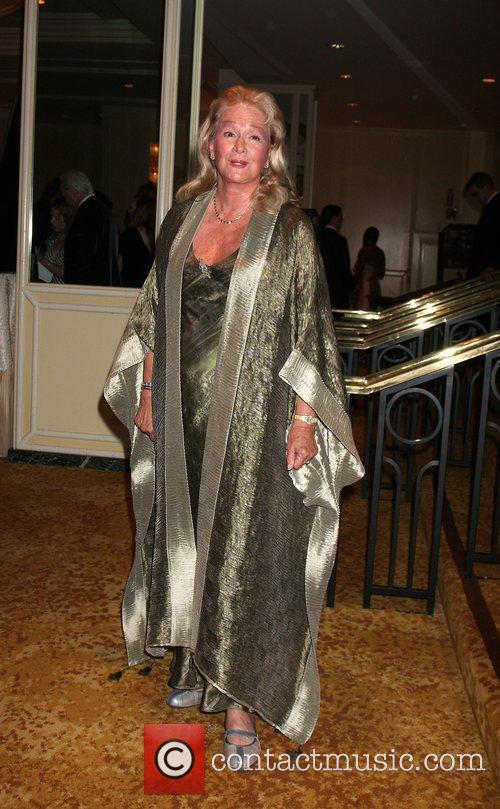 Diane Ladd The 36th Annual Vision Awards held...