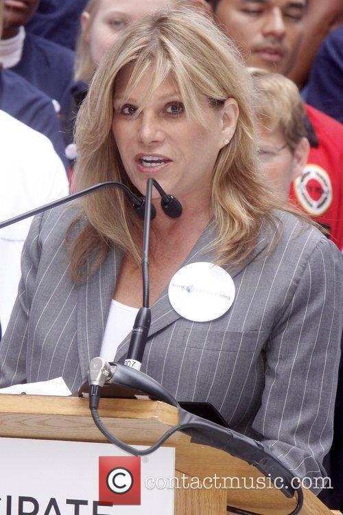 Lisa Paulsen 1