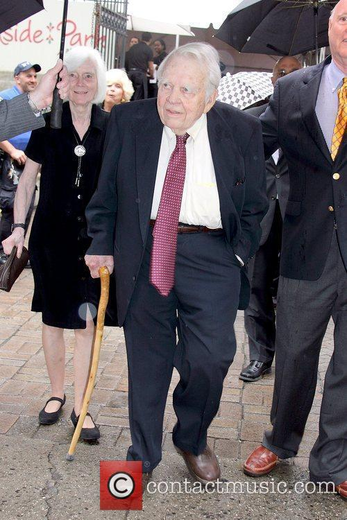 Andy Rooney 4