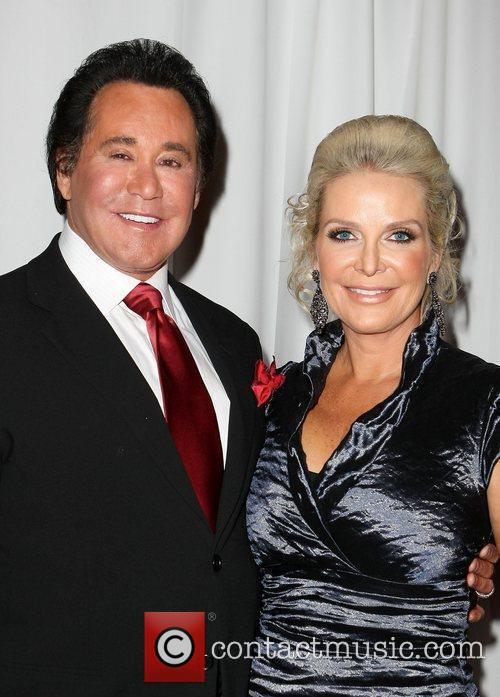 Wayne Newton and Las Vegas 5