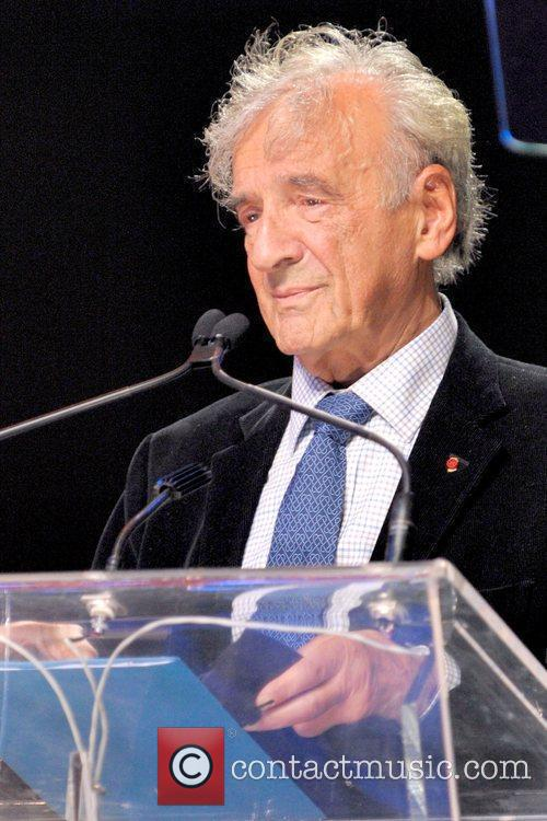 elie wiesel essay contest 2015 The elie wiesel foundation for humanity's prize in ethics essay contest: 2018 2017 2016 2015 2014 2013.