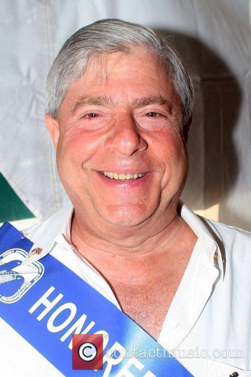 Marty Markowitz 10