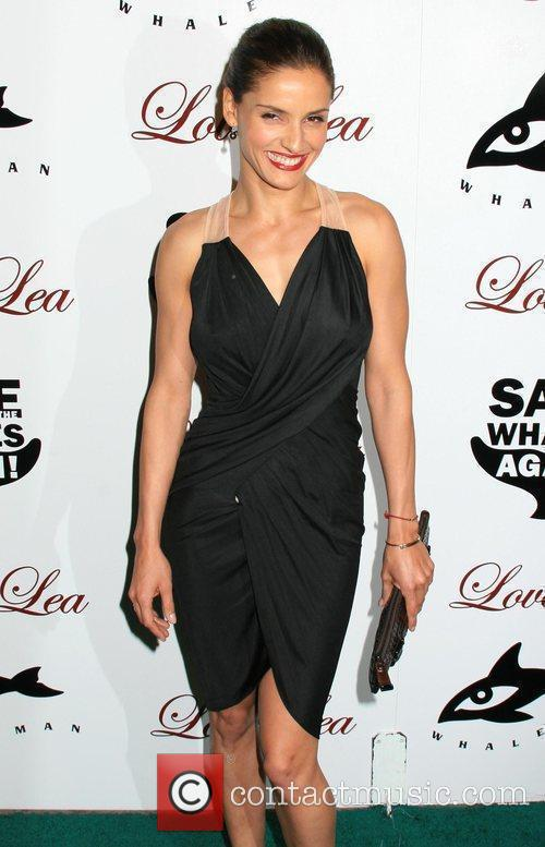 Leonor Varela 8