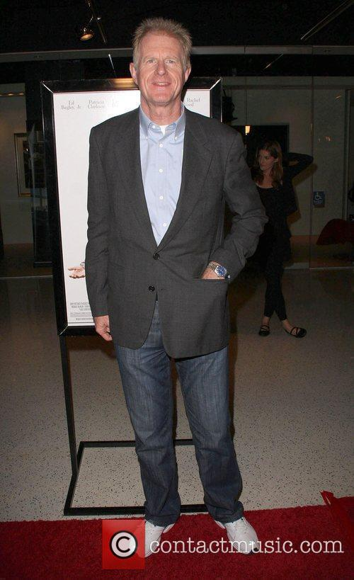 Ed Begley Jr Los Angeles Premiere of 'Whatever...