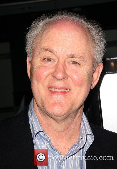 John Lithgow 3