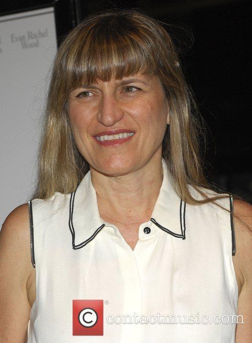 Catherine Hardwicke 1