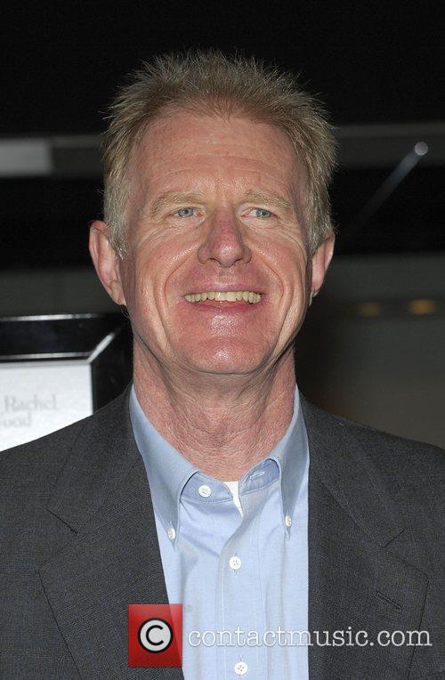 Ed Begley Los Angeles Premiere of 'Whatever Works'...