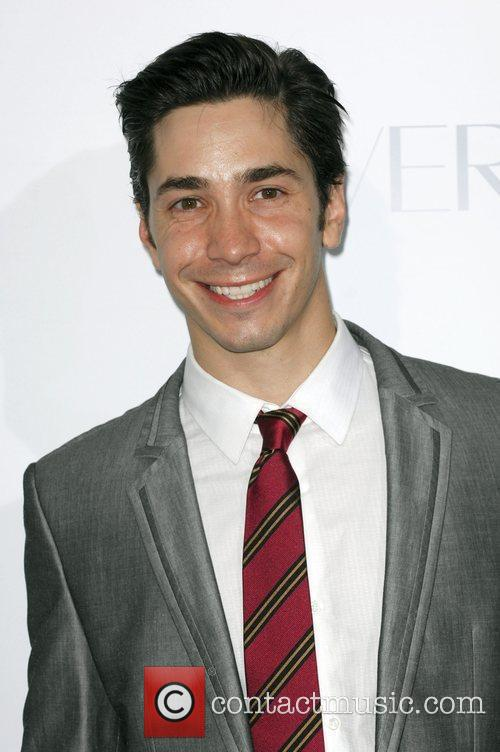 Justin Long 'Whip It' Los Angeles Premiere held...