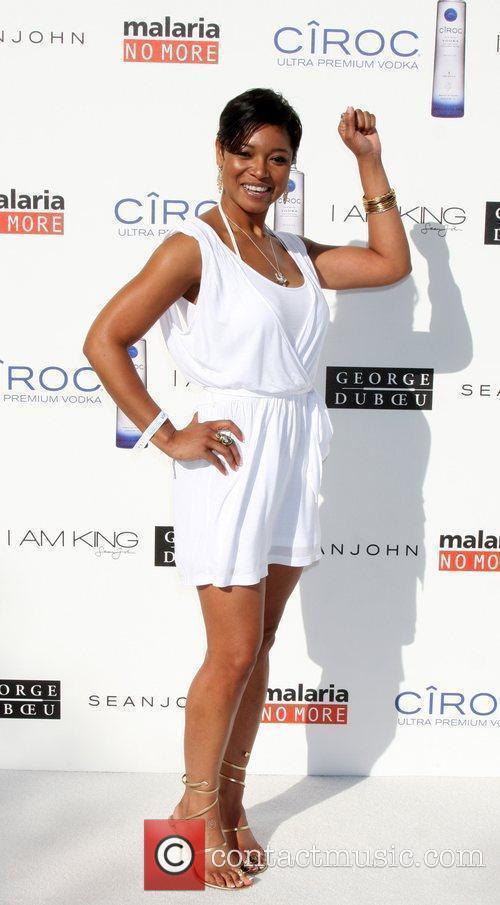 Tamela Jones 7