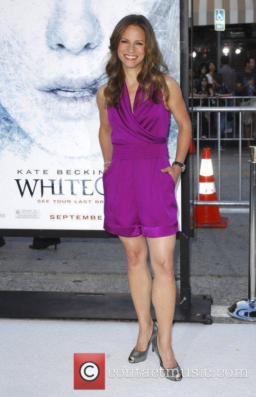 Susan Downey 2