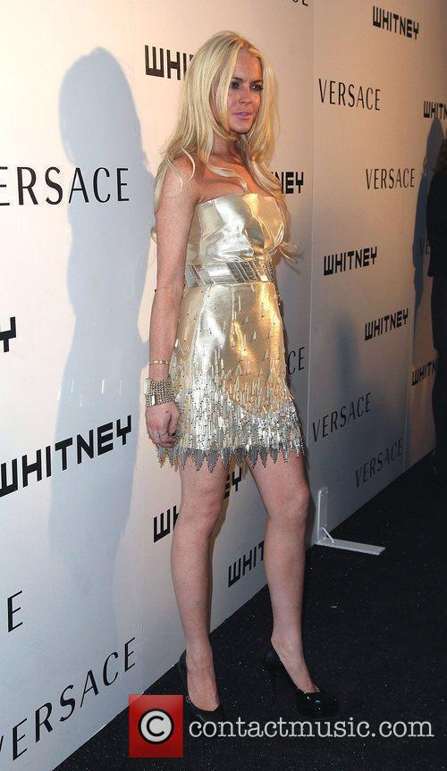 2009 Whitney Museum Gala at The Whitney Museum...