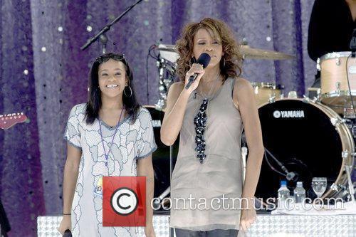 Whitney Houston 17