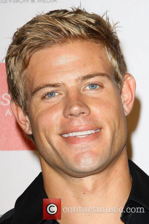 Trevor Donovan and Entertainment Weekly 2