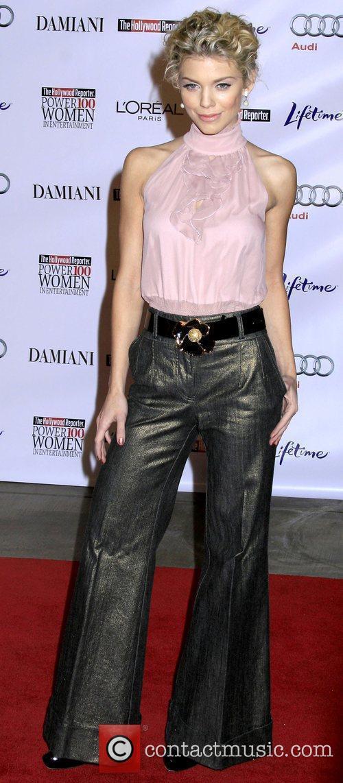 Annalynne Mccord 3
