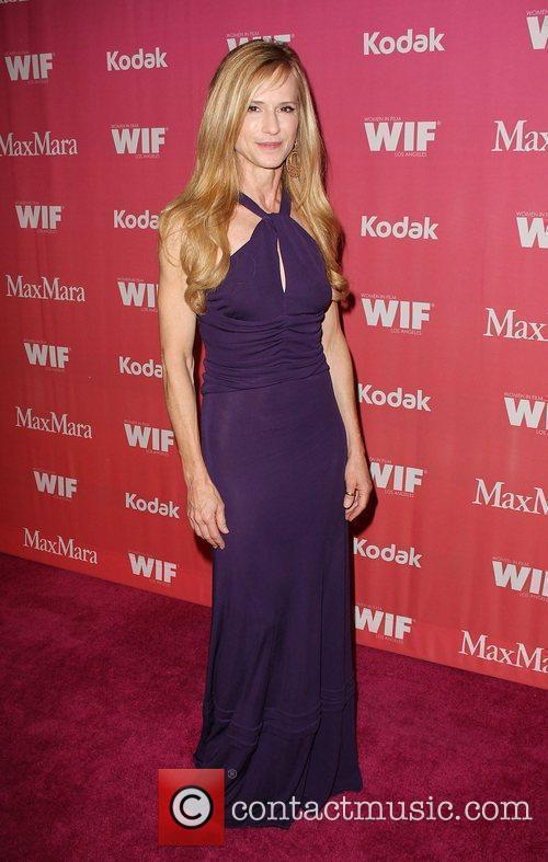 Holly Hunter 3