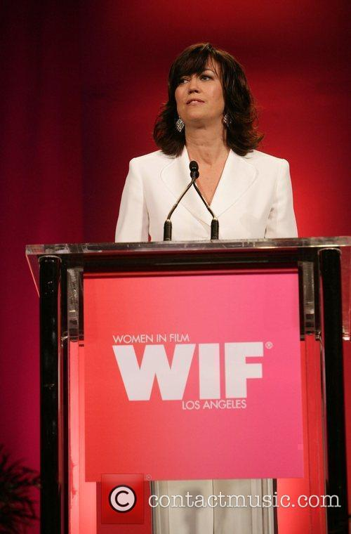 Women In Film President Jane Fleming 5