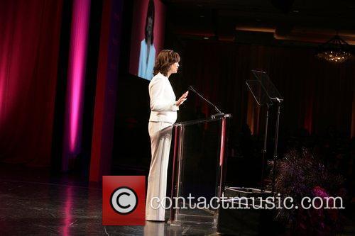 Women In Film President Jane Fleming 4