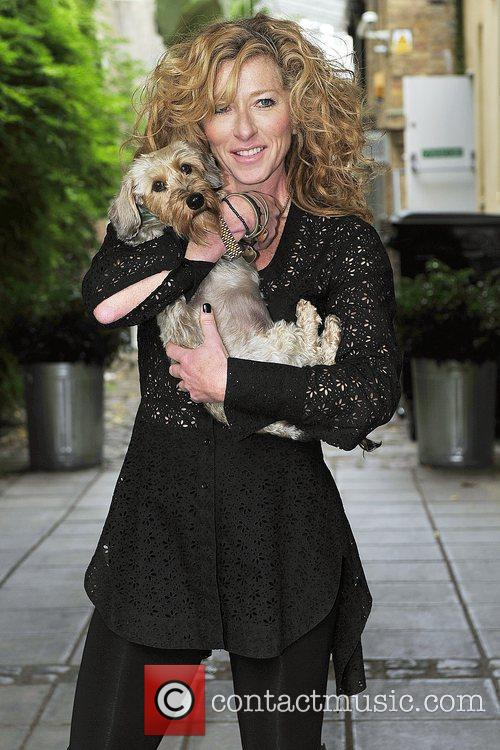 Kelly Hoppen 5