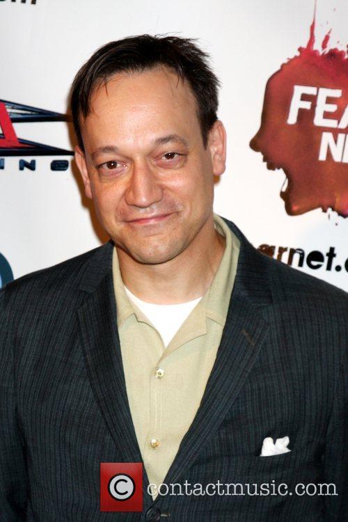 Ted Raimi