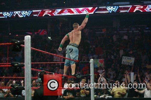 John Cena 10