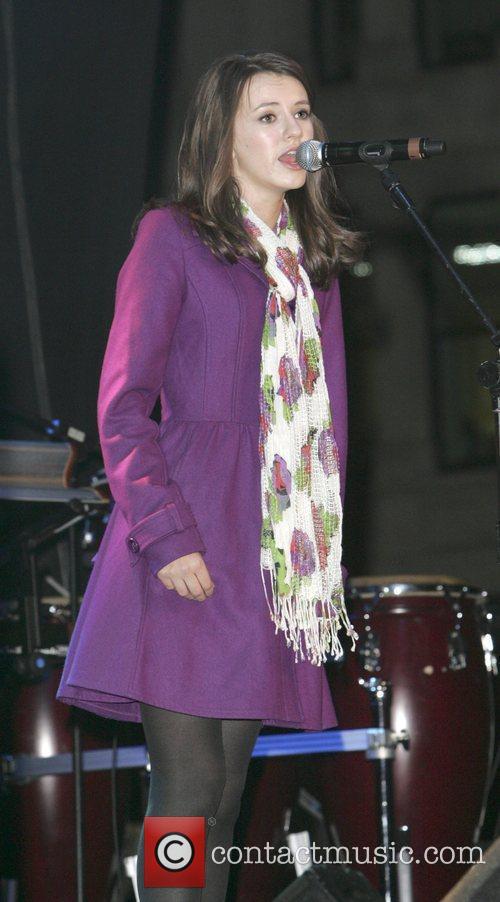 Faryl Smith 6