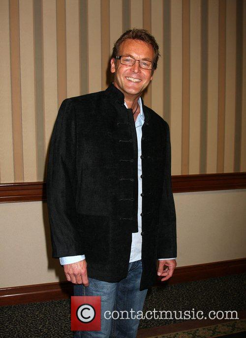 Doug Davidson  The Young & the Restless...