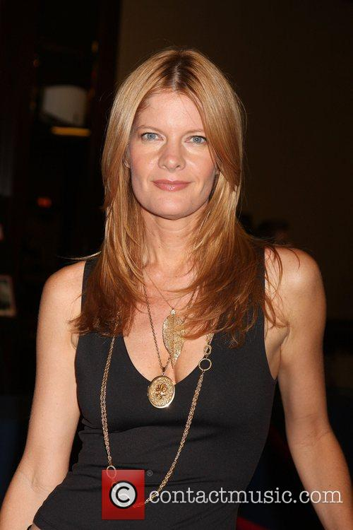 Michelle Stafford  The Young & the Restless...