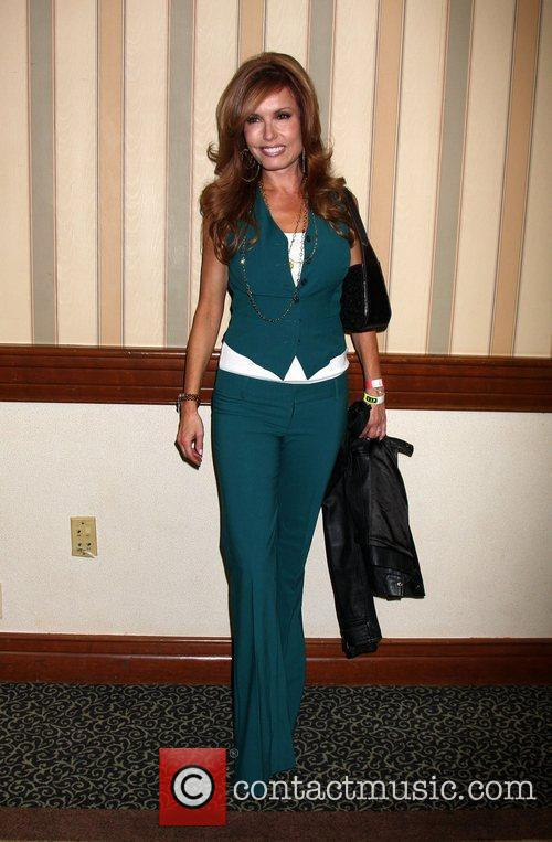 Tracey E. Bregman The Young & the Restless...