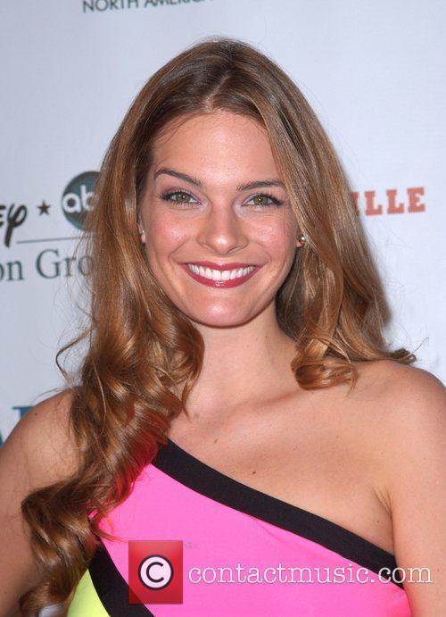 Nicole Steinwedell 3