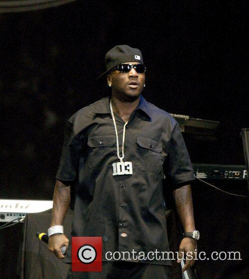Young Jeezy 3